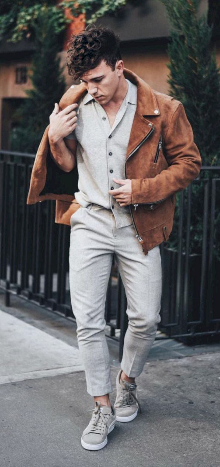 Winter Outfit Ideas For Men You Need Your Outfit Suggestions To Seem Nice While At The Exact Mens Casual Outfits Mens Winter Fashion Business Casual Outfits