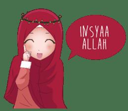 Muslima.De