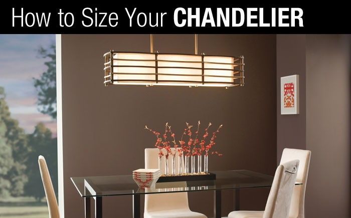 36++ Living room chandelier size ideas