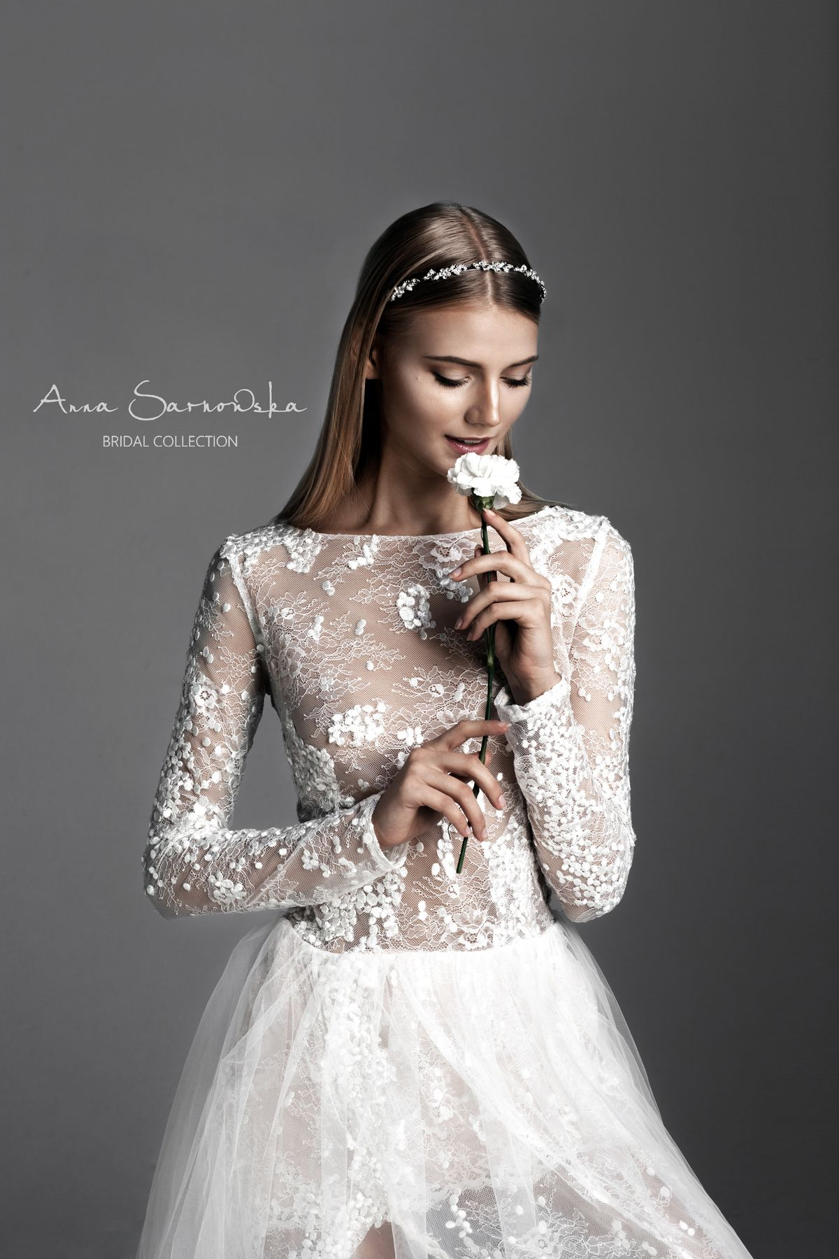 Eos wedding dress collection wedding gowns pinterest