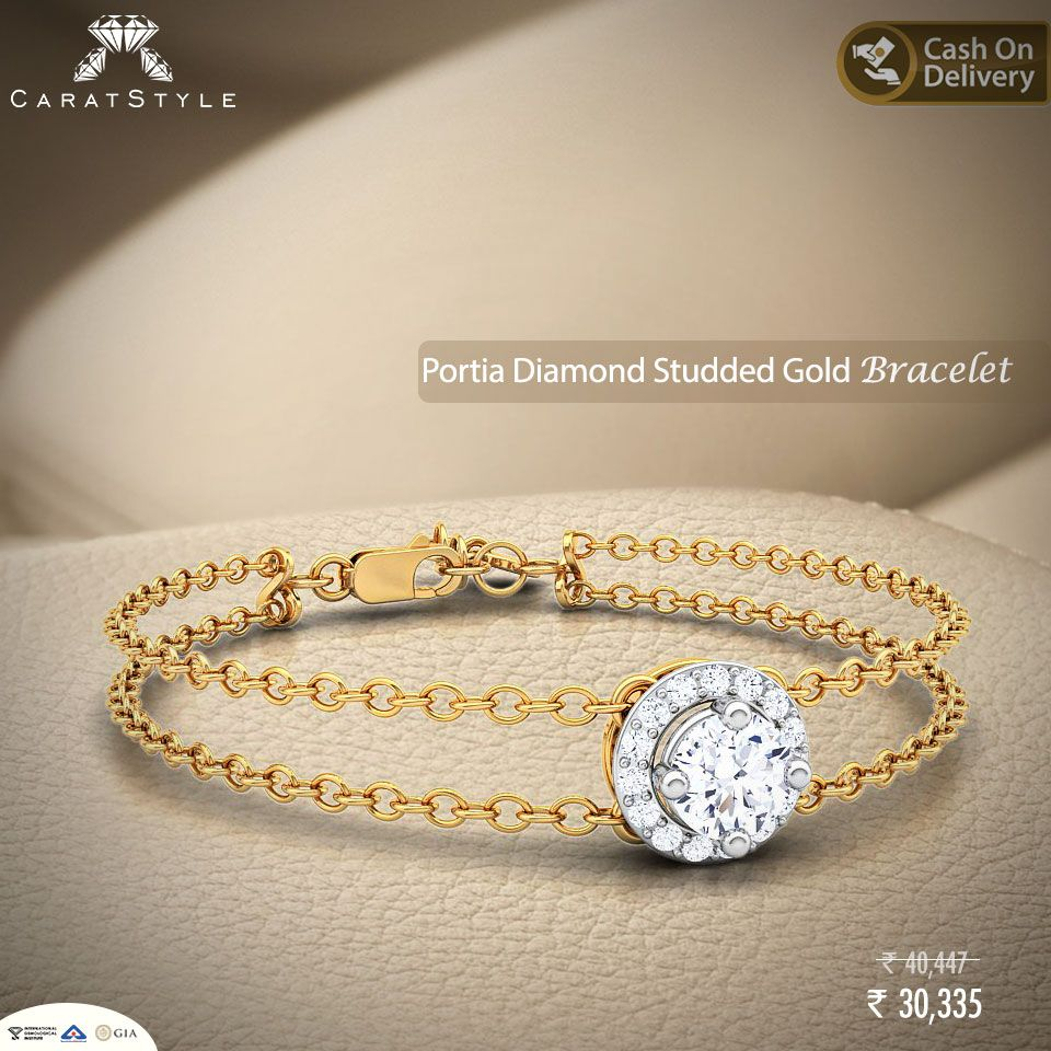 Brilliant diamonds and kept promisesgiftsforher diamond