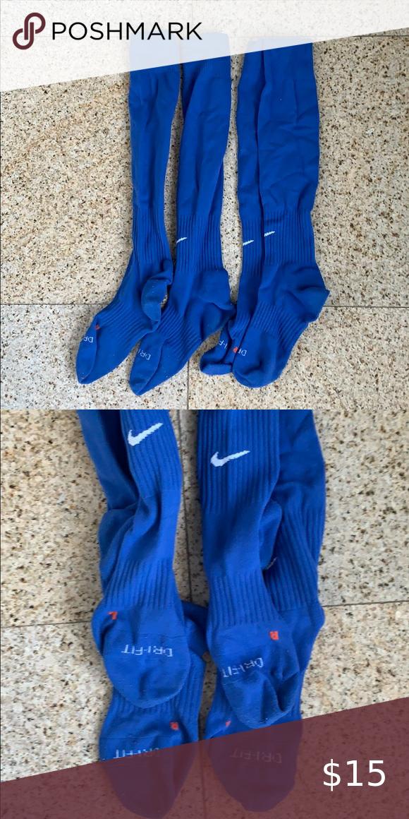 Nike soccer socks Nike soccer socks Nike dri-fit s