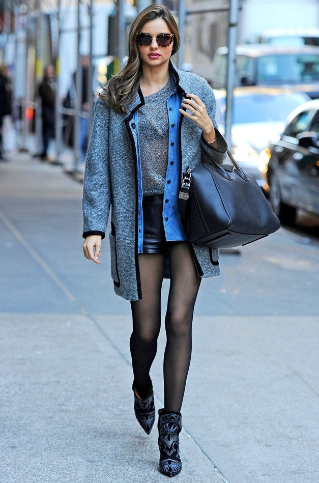 Image result for tights street style