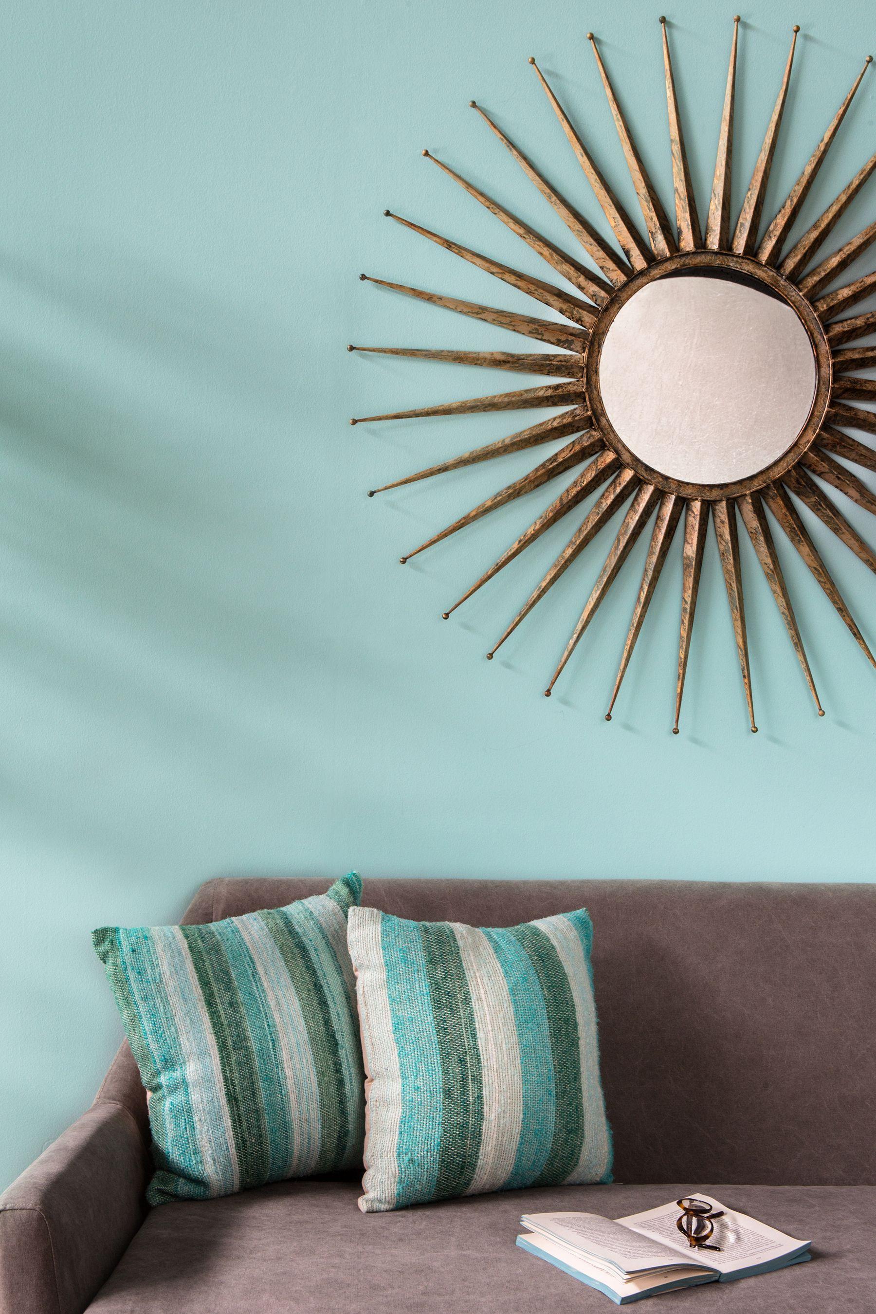 7 nouvelles couleurs flamant en 2018 en 2019 couleurs flamant. Black Bedroom Furniture Sets. Home Design Ideas