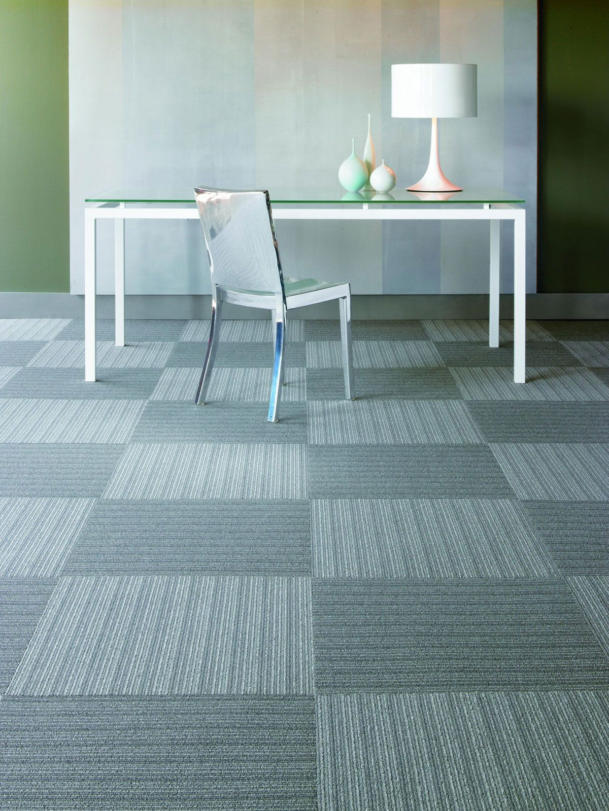 Carpet Tile Installation Gallery Focus Floors Carpet