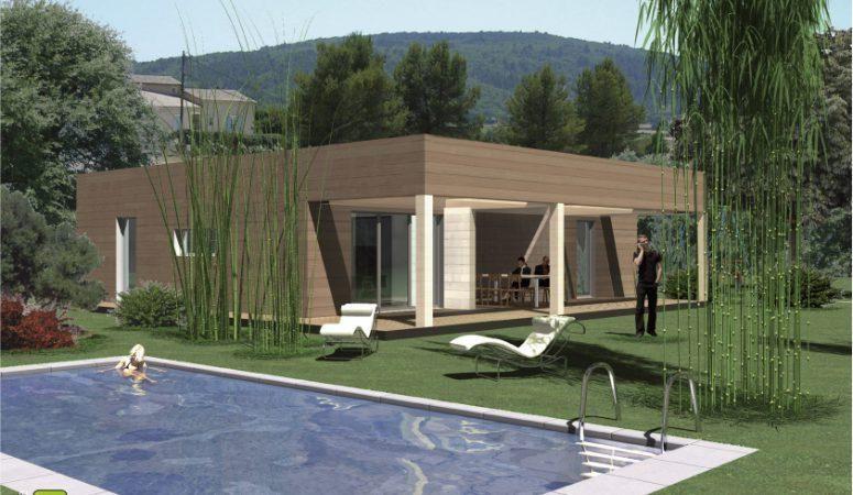 prix construction maison 100m²   Construction maison, Prix ...