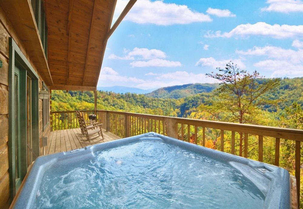Vms Properties Visit My Smokies Smoky Mountains Smoky Mountains Cabins Smoky Mountain Rentals
