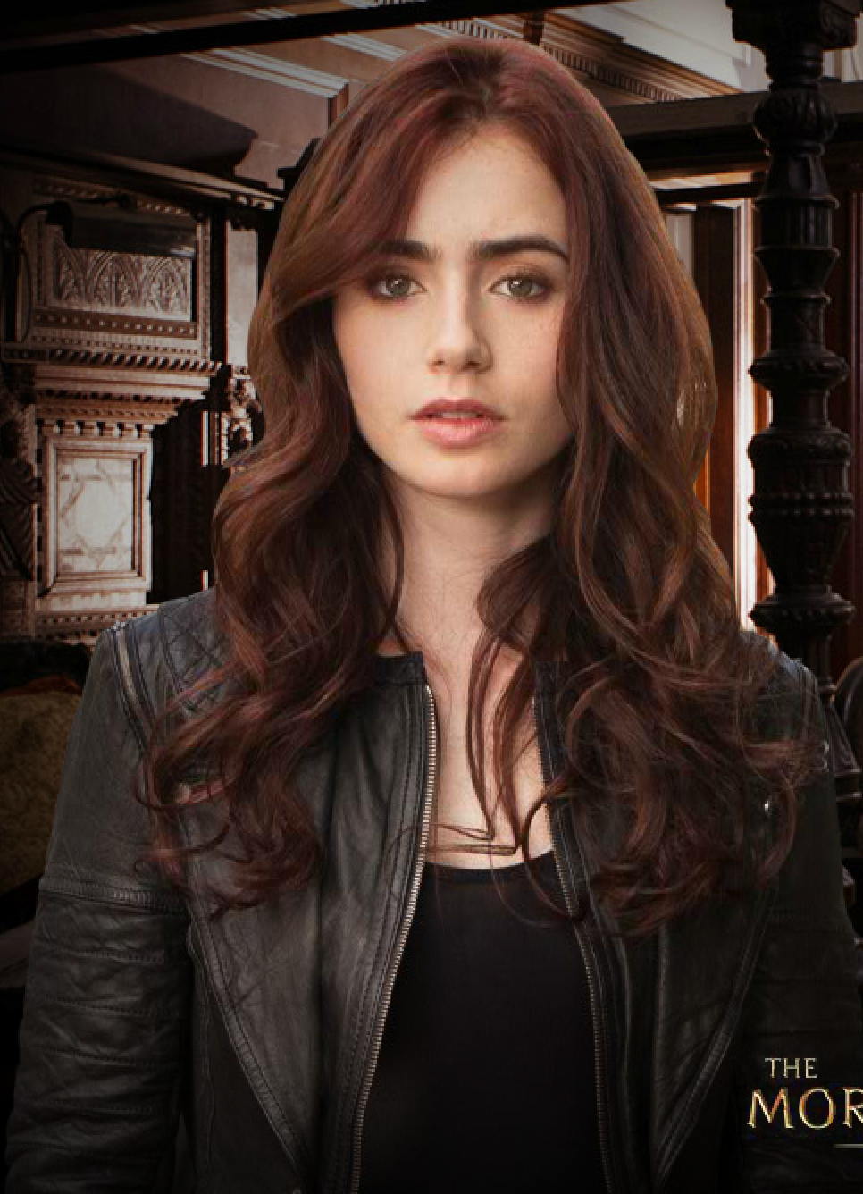 Clary Fray The Mortal Instruments Pinterest Mortal Instruments