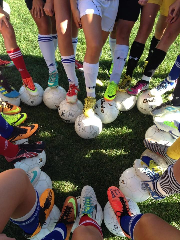 Coolest Picture Ever Soccer Soccer Team Pictures Soccer Coach Gifts Soccer Girl