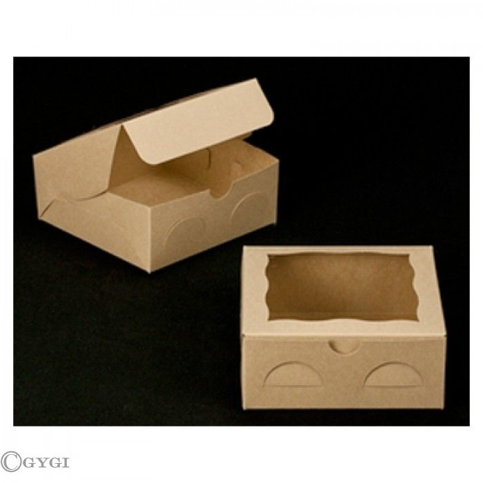 Best 25 Cake Boxes Ideas On Pinterest Simple Pl Bakery
