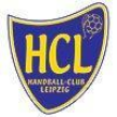 HC Leipzig vs Hypo Niederösterreich Sep 11 2016  Live Stream Score Prediction
