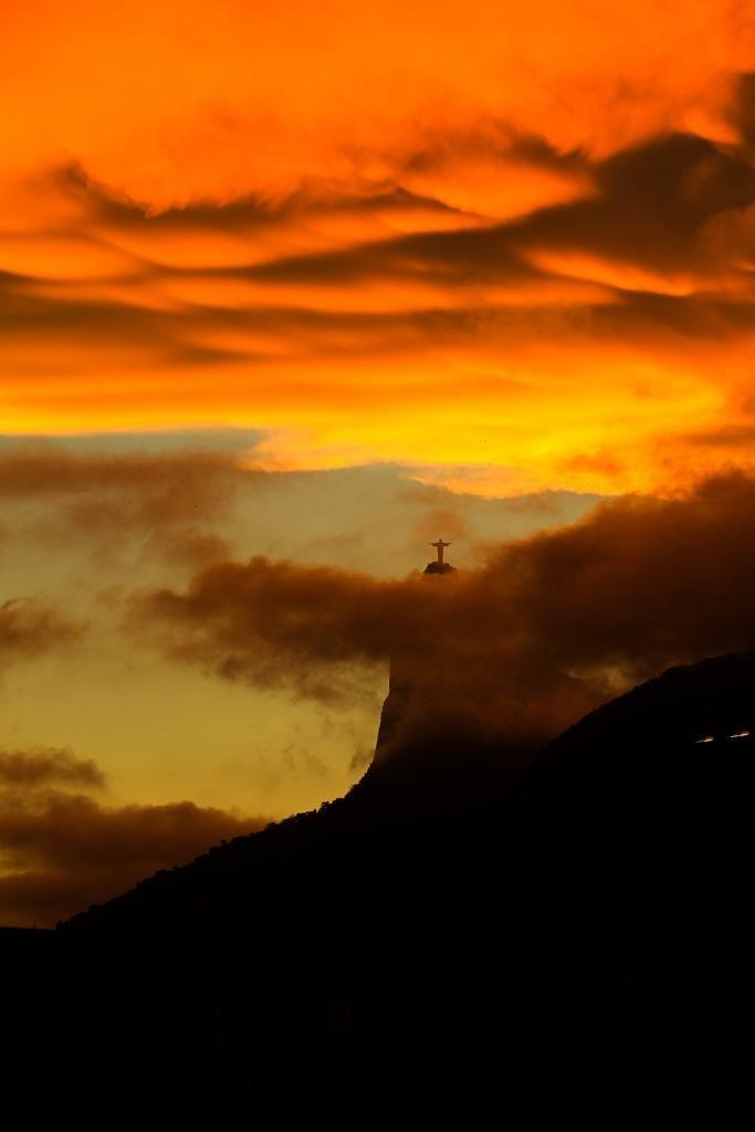 Rio de Janeiro                                                                                                                                                                                 Mais