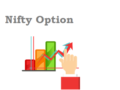 Nifty option buying strategy