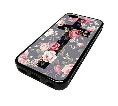 Iphone C Luxury Cases