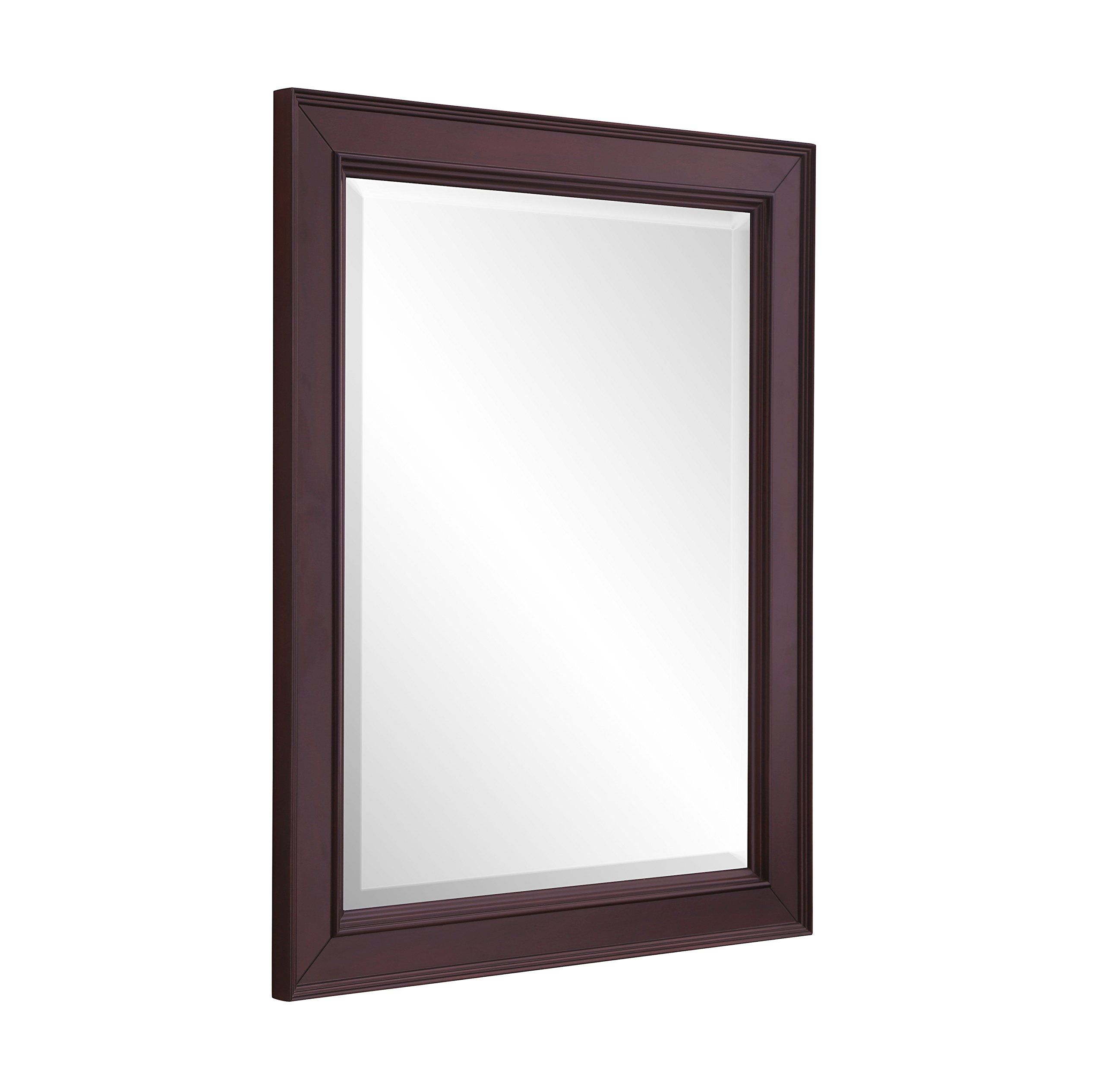 Wide Wall Mirrors