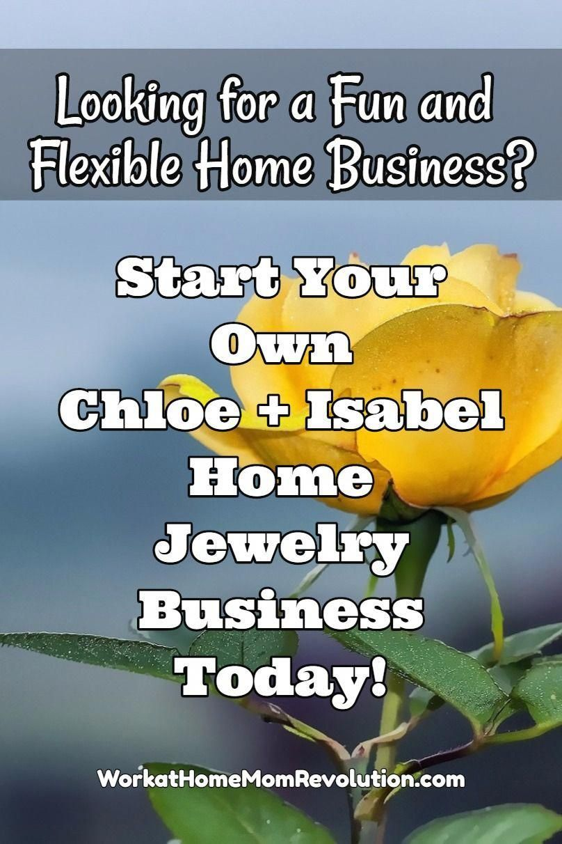 At Home Business Ideas Rural Area Home Jewelry Business Guide