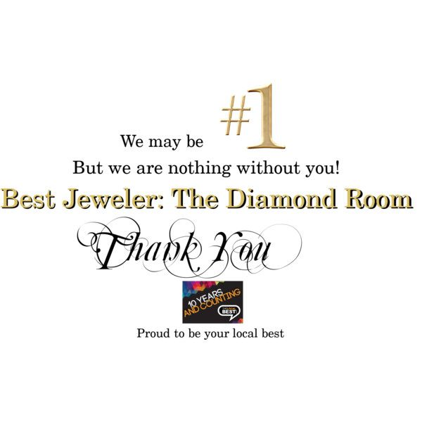 """We're Number 1!  --   """"Local Best Results 2014"""" by the-diamond-room on Polyvore"""