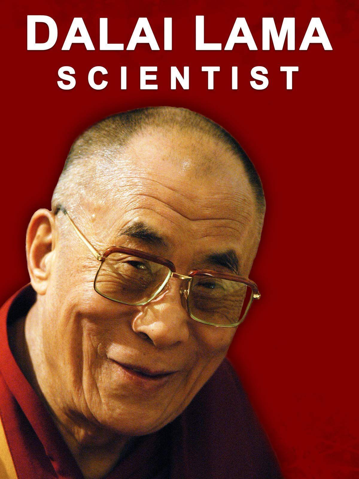 Dalai Lama Science And Philosophy