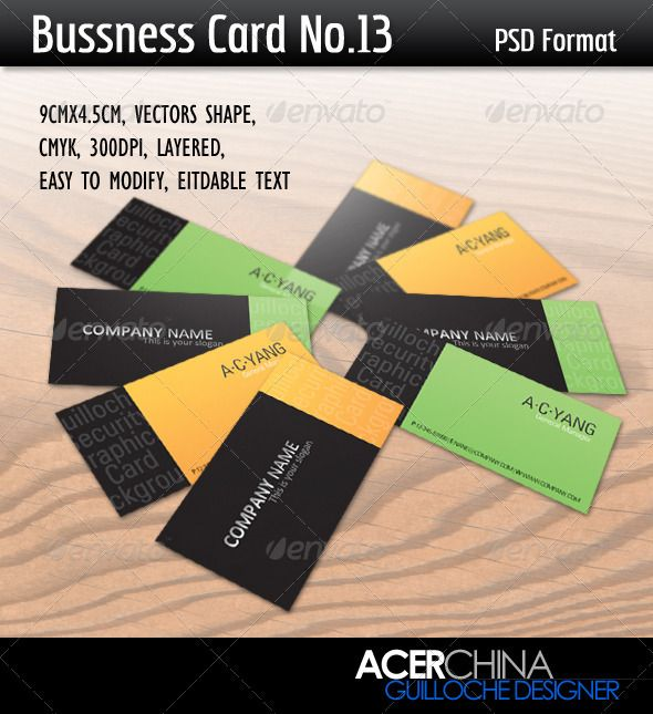 Bussness card no13 print templates fonts and font logo bussness card no13 print templatesfont logozurichbusiness reheart Image collections