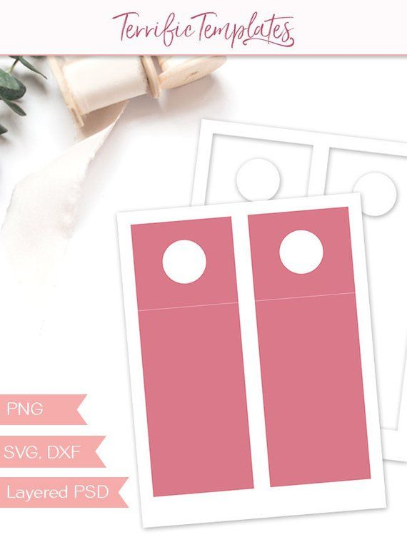 picture about Printable Hang Tags referred to as Wine bottle hold tag template, get together printable craft