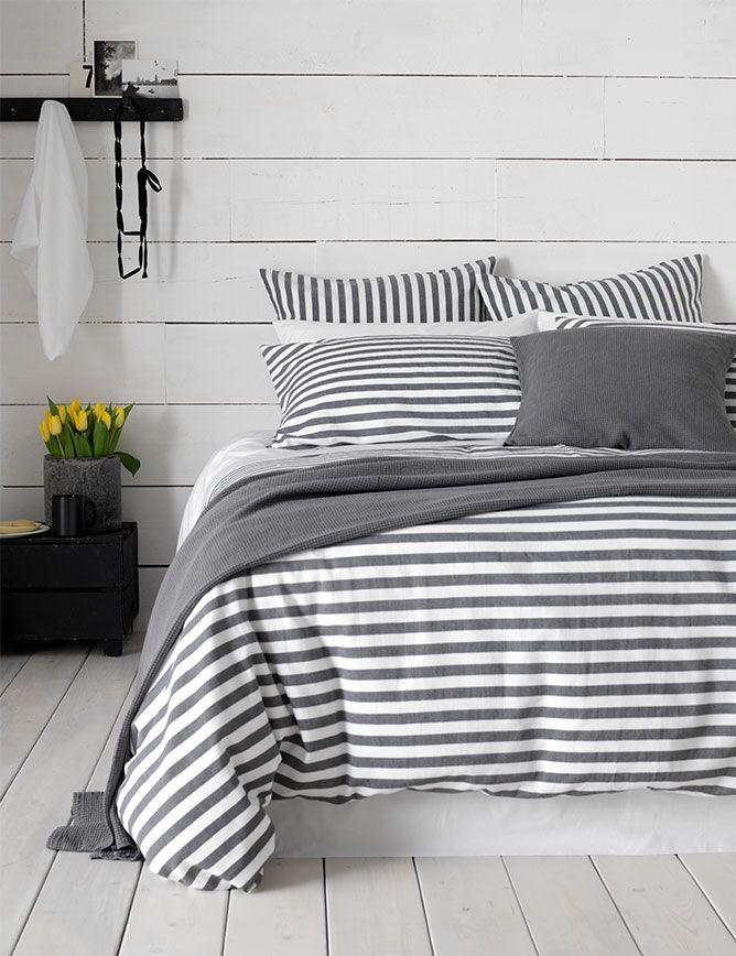 Spring Bedroom Style Ideas Secret Linen Store Grey Bedroom Design Coastal Bedrooms Bedroom Styles