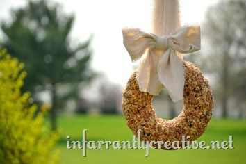 birdseed-wreath-3