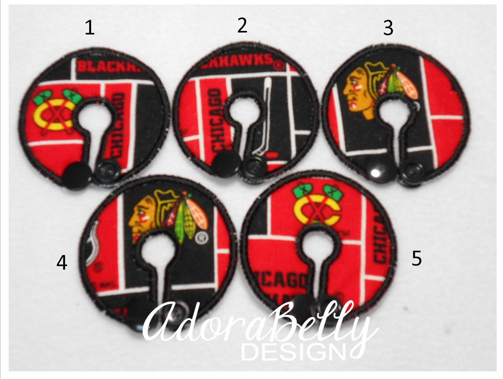 Chicago Blackhawks Gtube Covers Gtube Pads MicKey Mickey Button - Custom table pads chicago