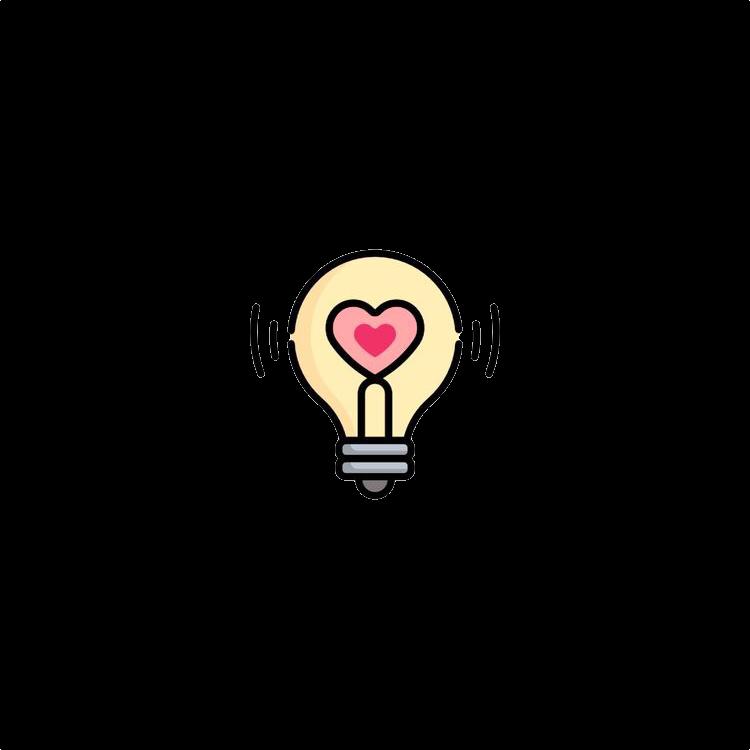 Pin De Patricia Luna Em Icon Mini Desenhos Ideias Instagram Icones De Destaque Do Instagram