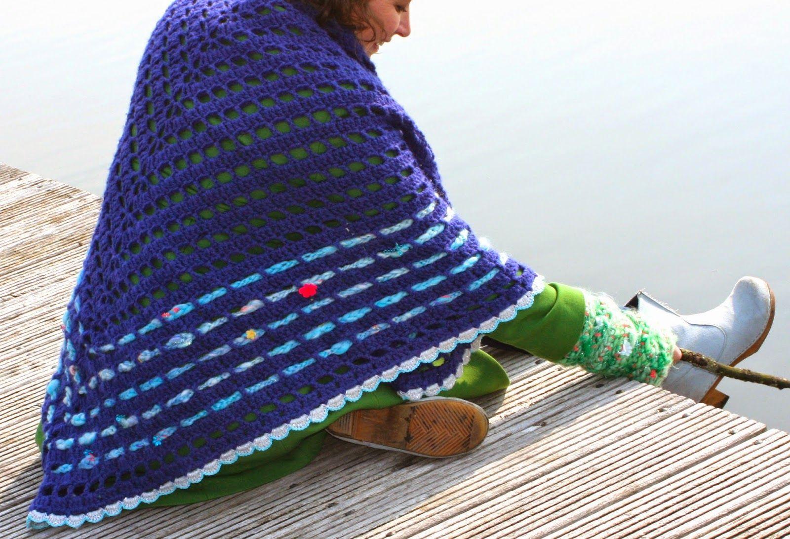 Haken Bij Saar En Mien Crochetingknitting Pinterest Crochet