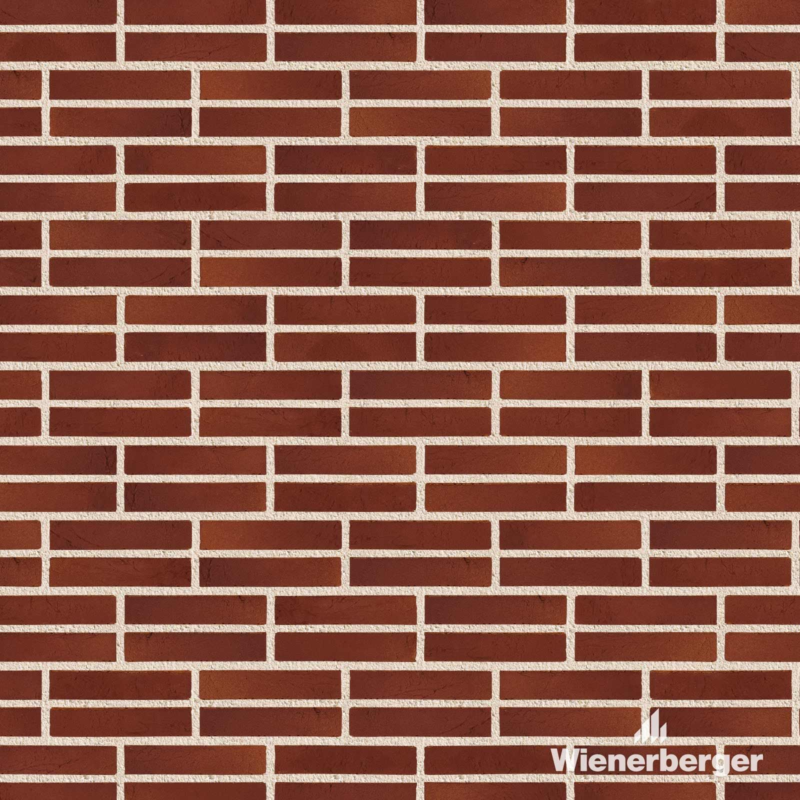 Ready To Use Texture Of The Wienerberger Facing Brick Iltarusko Retro Laid In The Stack Bond Get Yours On Our Finish Website Brick Texture Retro