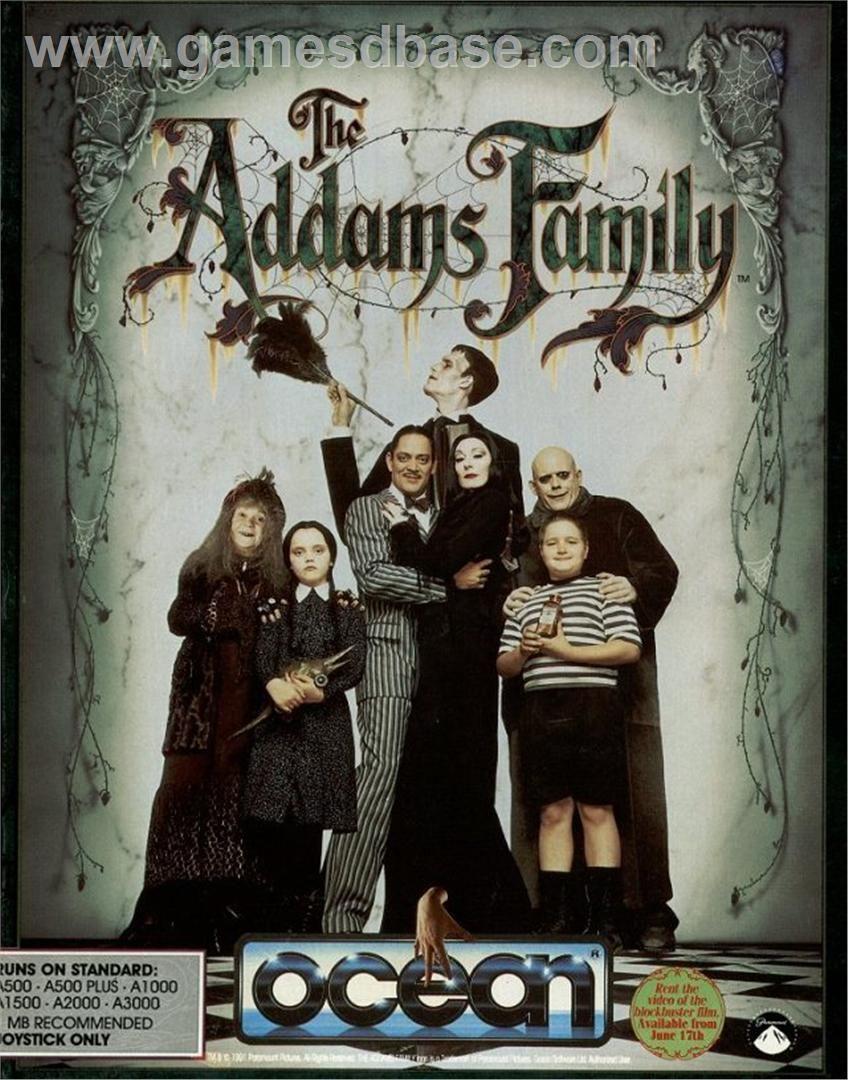 Битлджус Лидия Дилия среда семейка Аддамс Нэнси ремесленные teeVillain рубашка | eBay