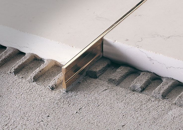 Image result for marble floor with brass strip | details ...
