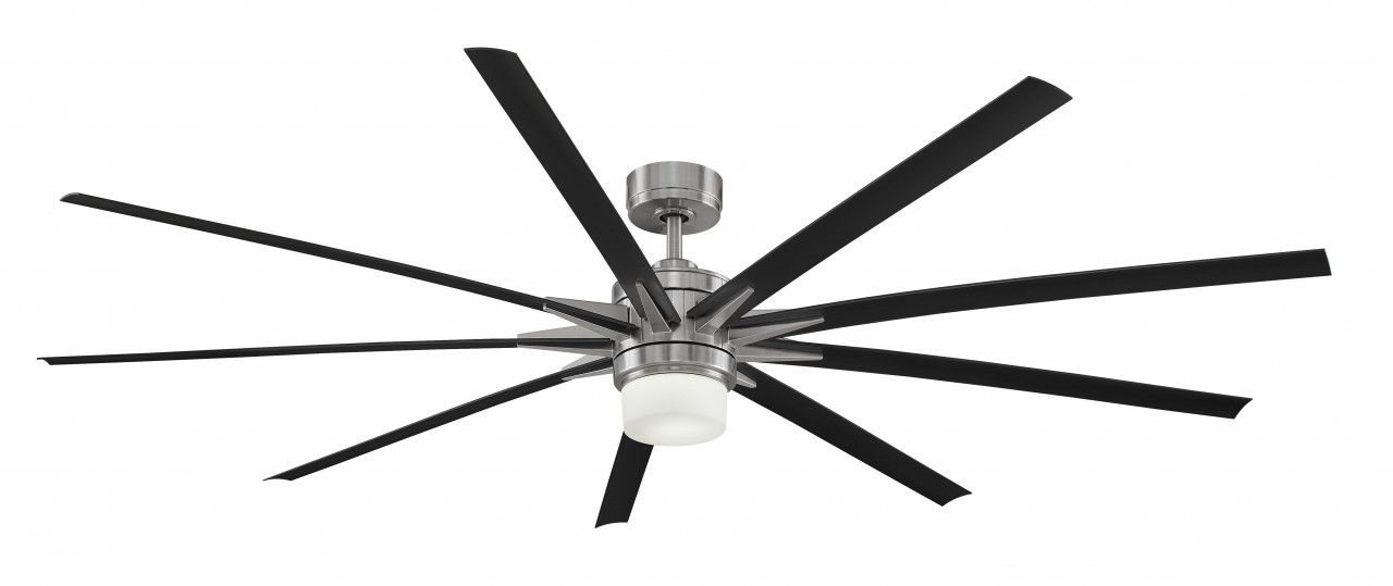 2018 Extra Large Ceiling Fans Best Home Furniture Check More At