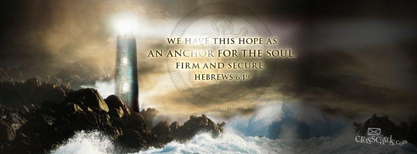 Image result for Surrender to Jesus facebook banner