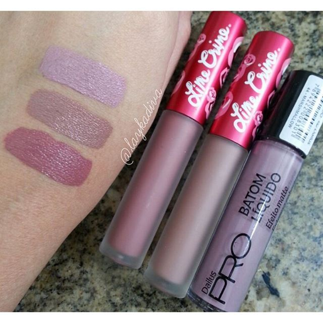 FADED || CASHMERE || @limecrimemakeup || MARSHMALLOW || @dailuscolor