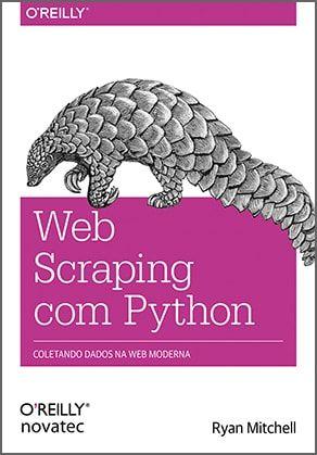 Web Scraping com Python | python in 2019 | Python, Python