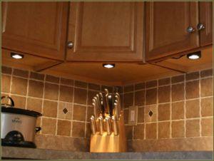 counter lighting http. Led Under Counter Lights Battery Lighting Http R
