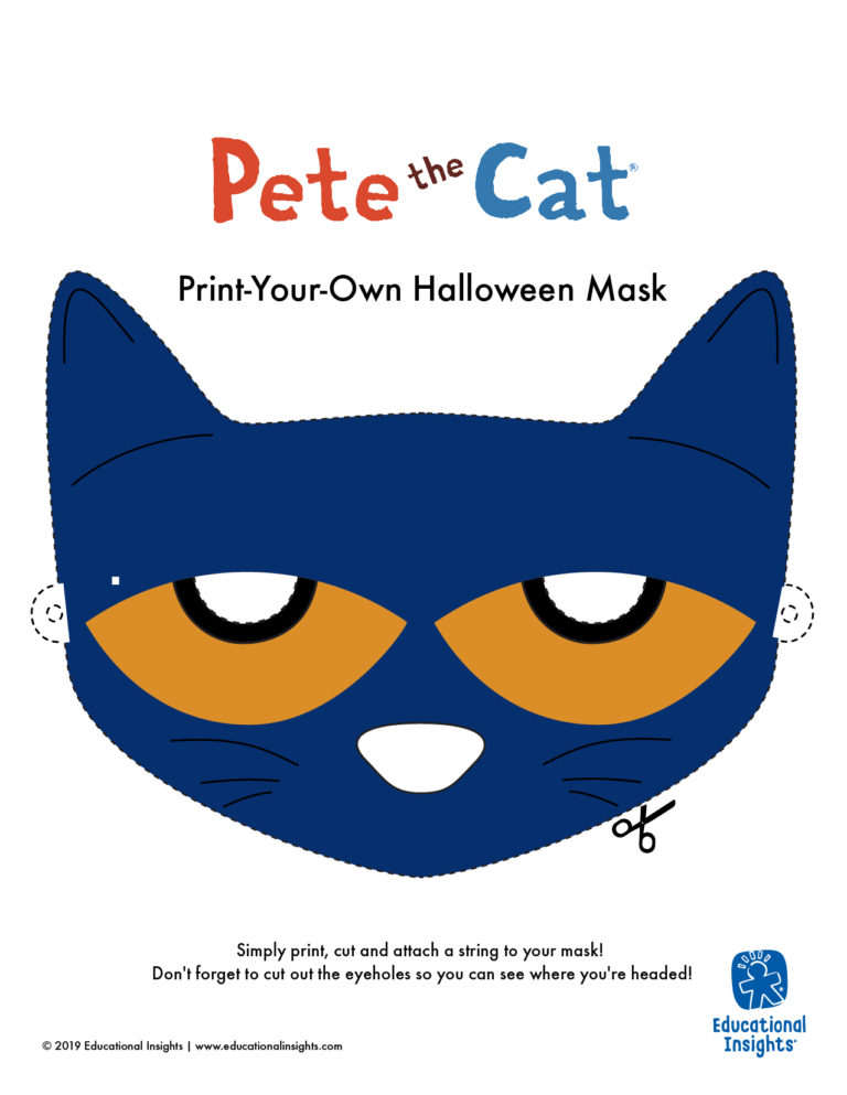 Make It A Diy Halloween Beyond The Toy Chest Kids Book Character Costumes Book Character Day Pete The Cat Costume