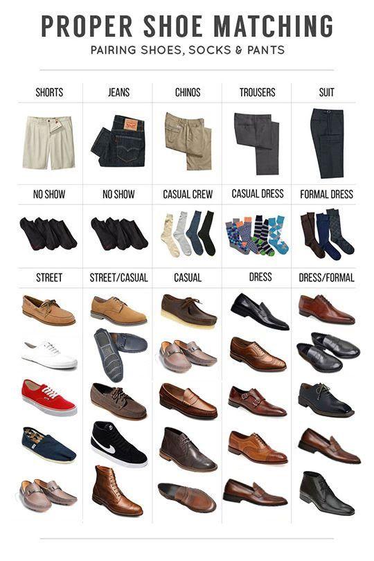 new balance shoes reddit swagbucks codes for 1000