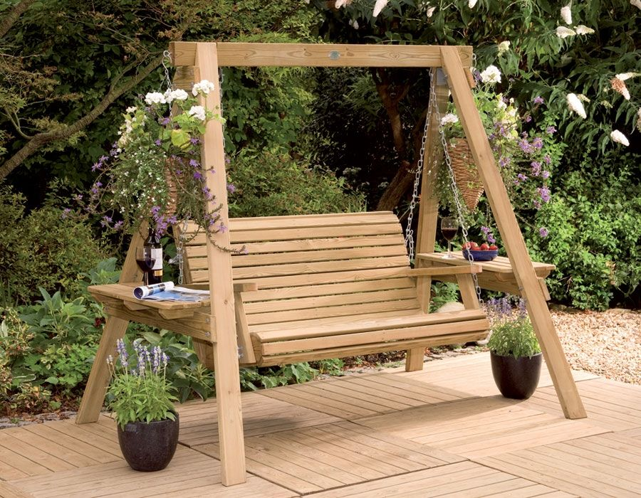 Pepe Garden Furniture Buy lilli garden swing at pepe garden furniture buy lilli garden swing at pepe garden furniture separatelyampnbspampnbspphoto purchased shows standard workwithnaturefo