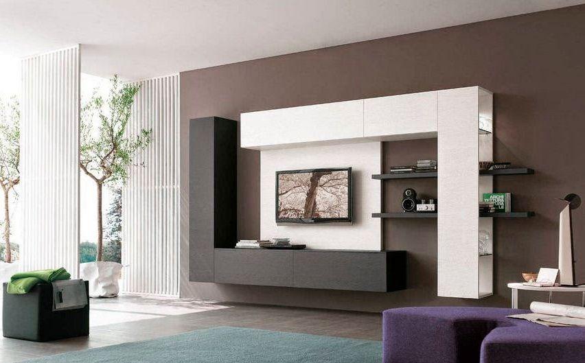 Moderne Wohnzimmerschränke ~ Deko ideen wohnzimmerschrank deko wohnzimmerschrank wohnzimmer