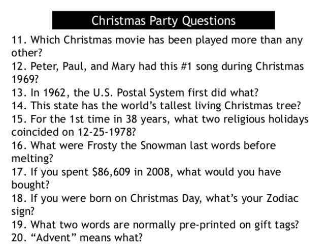 happy-merry-christmas-day-2016-quiz-funny-christmas-quiz-questions-and-answers-christmas ...