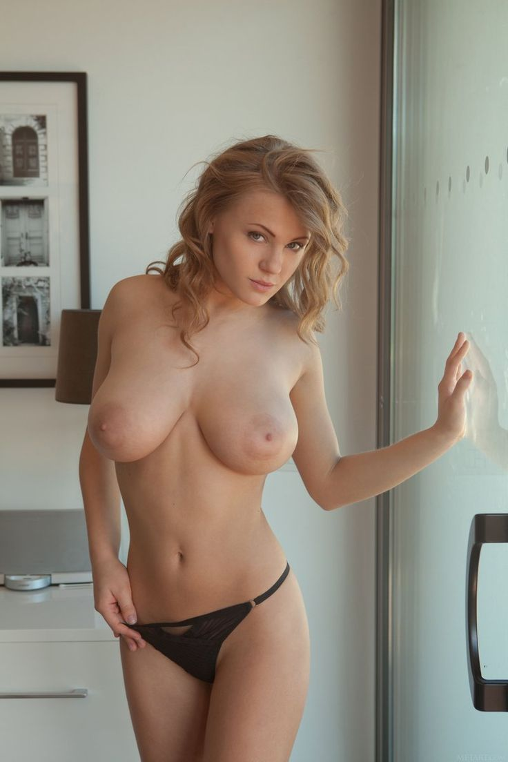 Instagram cam tjejer sex