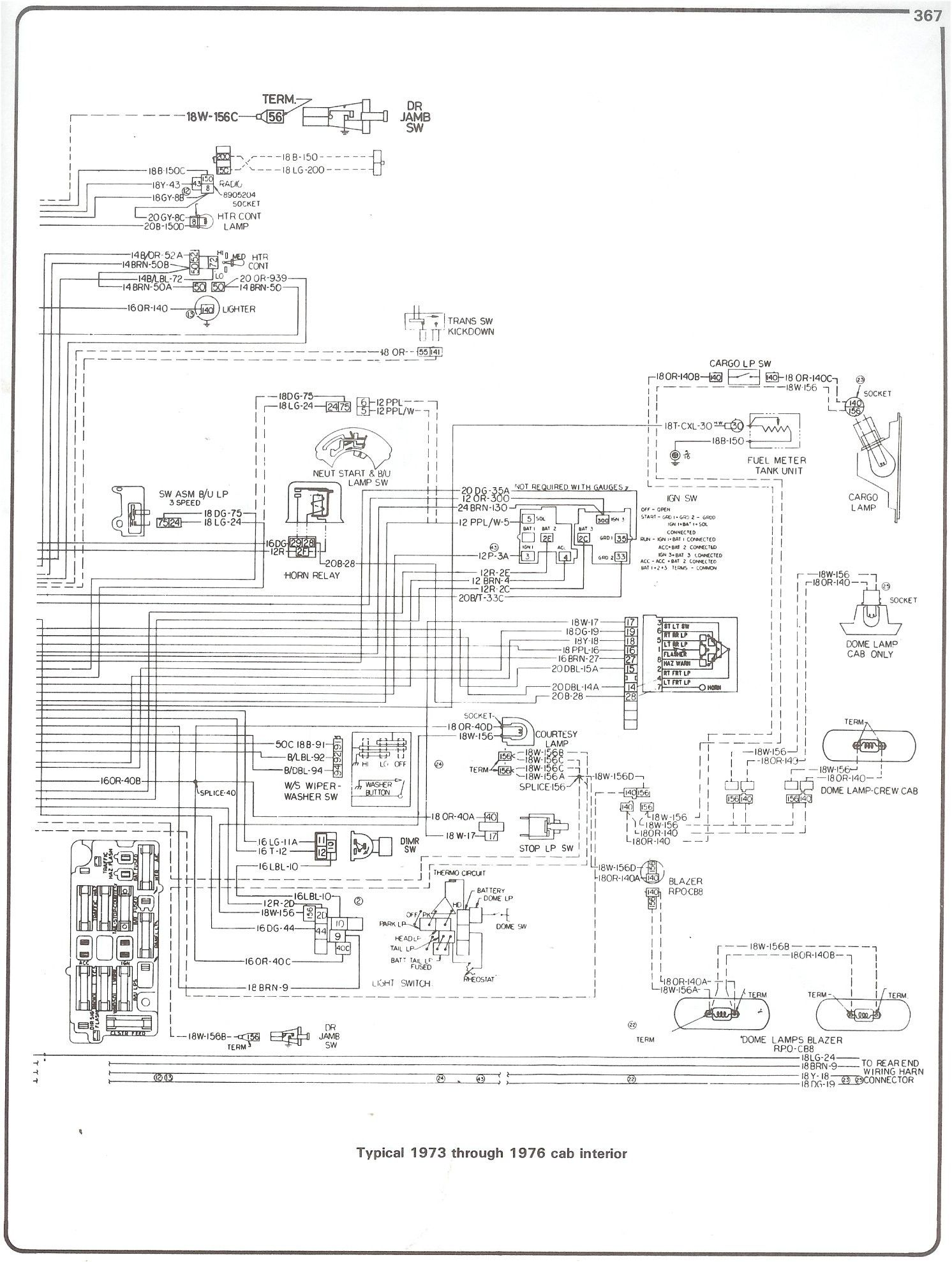 Wire Diagram For Inverter In A 2010 Tiffin Phaeton In 2021 Chevy Trucks 1984 Chevy Truck Wiring Diagram