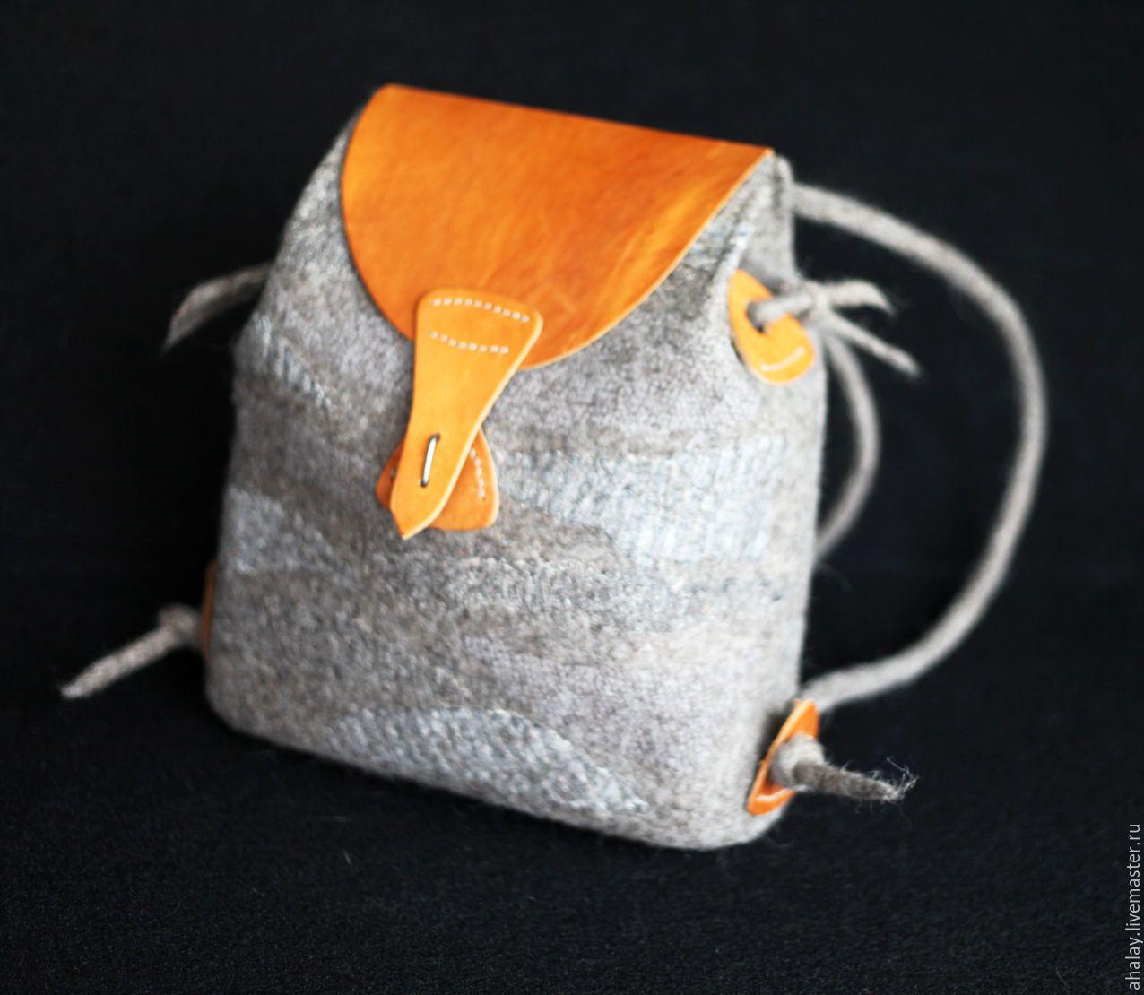 a14157f82009 Магазин мастера Алла Халайджи (Ahalay): обувь ручной работы, обучающие  материалы, женские сумки, жилеты, рюкзаки