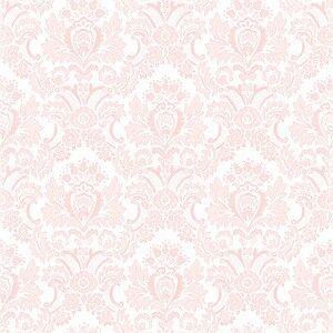 vintage background victorian background pink pretty in pink tumblr