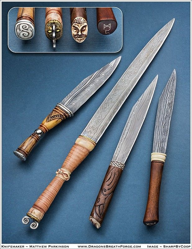 Seax The Knife That Gave The Saxons Seaxons Their Name Knife Knives And Swords Seax Knife