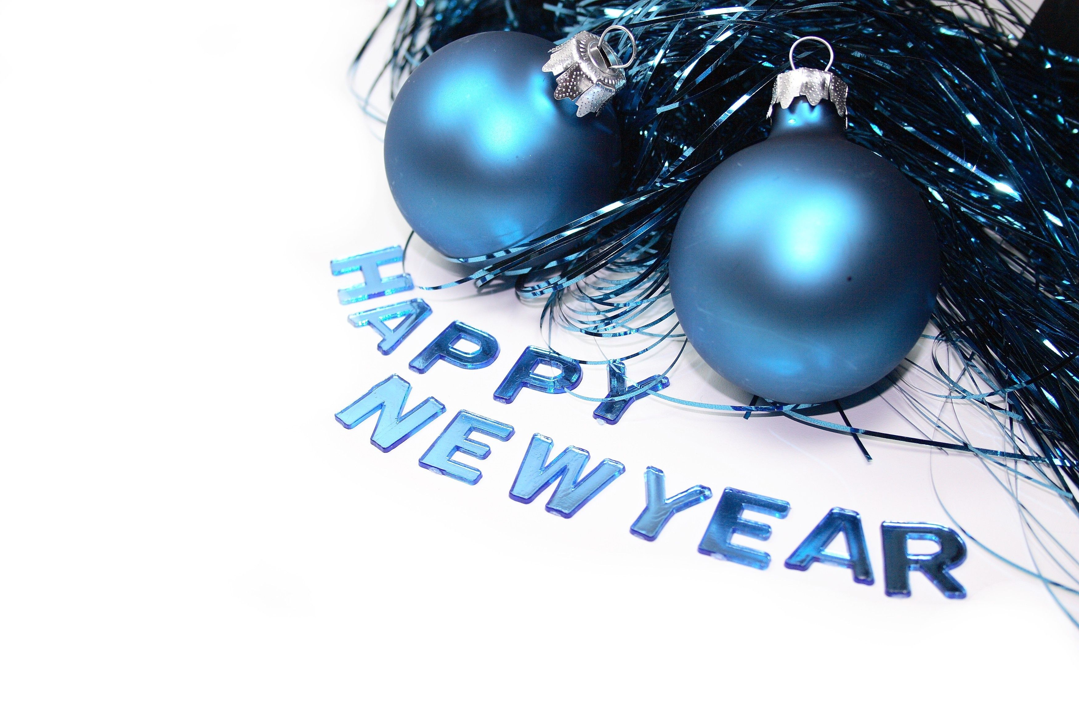 Happy New Year from NSNO  Happy new year, Wallpaper free download