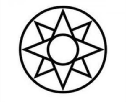 Image Result For Symbols That Mean Hope Tattoos And Piercings