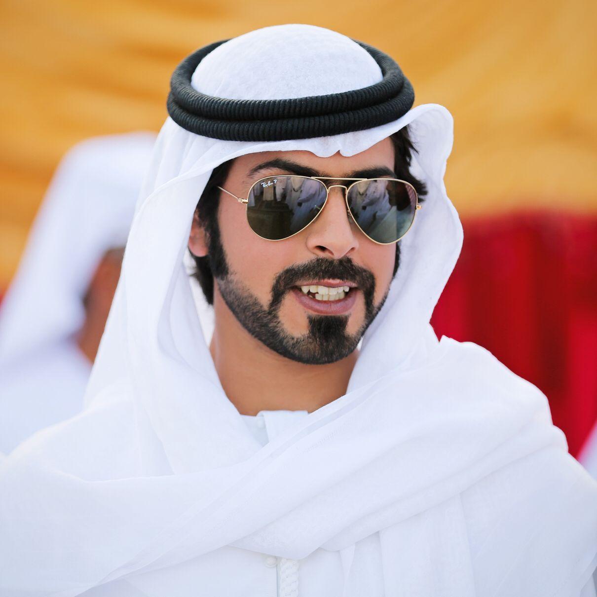 Sheikh Khalifa Bin Tahnoon Bin Mohammed Al Nahyan Fashion Girl Photo Poses Girl Photos